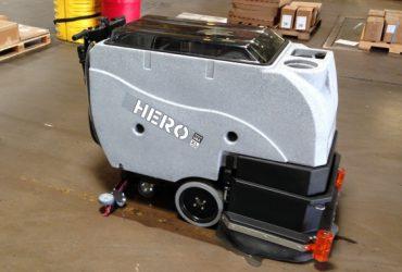 HERO-DISC-570-X-400_570x380_acf_cropped_570x380_acf_cropped