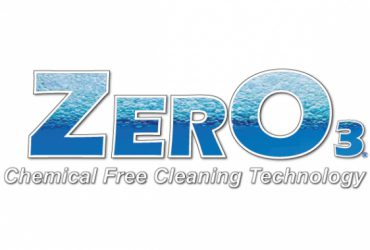 zero-3-big_570x380_acf_cropped-1